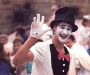 Rob Spence - Australia's Wonderland 1985